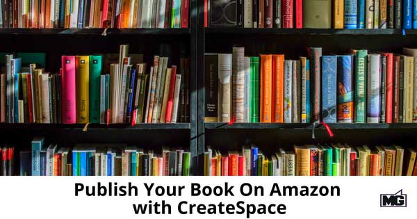 Publish-Your-Book-On-Amazon-with-CreateSpace-315