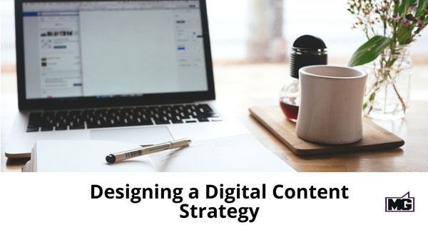 Designing-a-Digital-Content-Strategy-315